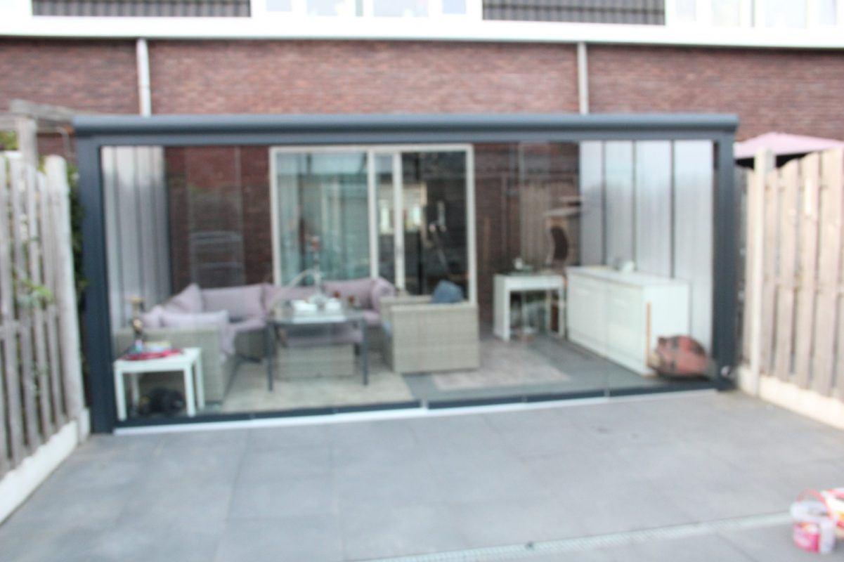 Veranda Eindhoven